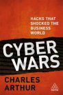 Cyberwars small